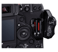 Canon EOS 1D X Mark III Digital SLR Camera Body | UK Camera Club
